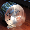 Muammer Yildiz' All-Magnet Motor Demo - Live Stream (Updated: Recorded Videos)